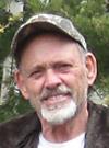 Sasquatch Investigations of the Rockies Field Researcher David Ottke