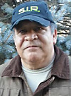 "Colorado Sasquatch Researcher - Francisco ""Paco"" Elizalde Jr."